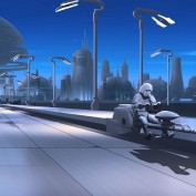 Star Wars Rebels concept art 04