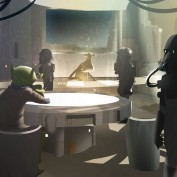 Star Wars Rebels concept art 05