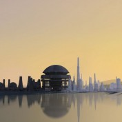 Star Wars Rebels concept art 06