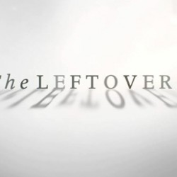 Check Out Damon Lindelof's THE LEFTOVERS in the First Full-Length Trailer