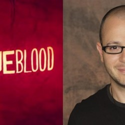 HBO Releases Premiere Dates for TRUE BLOOD and Lindelof's THE LEFTOVERS