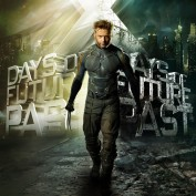 X-Men-Days-Of-Future-Past-poster-1
