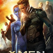 X-Men-Days-Of-Future-Past-poster-5