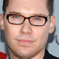 Bryan Singer Officially to Direct X-MEN: APOCALYPSE