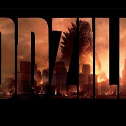 GODZILLA Pictures and Featurettes to Get You Ready For Next Month's Premiere