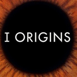Love and Science in This Trailer for I ORIGINS