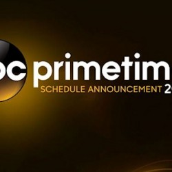 ABC Announces 2014-15 Lineup, See the Schedule, Pics and More
