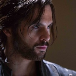 Starz Announces DA VINCI'S DEMONS Holiday Weekend Half-Marathon, Full Marathon Before Finale
