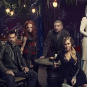 Defiance s2 gallery 17 cast wide