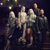 Defiance s2 gallery 18 cast vertical