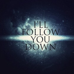 All the Info to Own I'LL FOLLOW YOU DOWN on Blu-ray and DVD August 5th