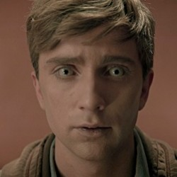 TV Review: In the Flesh, Season 2 Episode 1