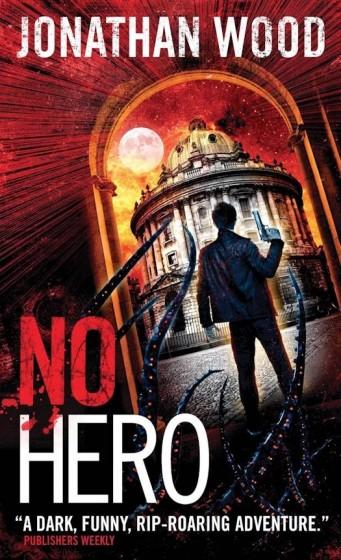 No+Hero