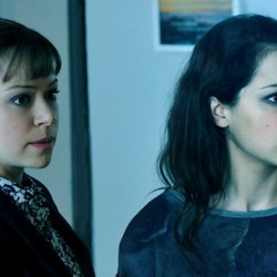 Check Out the ORPHAN BLACK Road Trip Featurette Plus Pics and More for the Next Episode