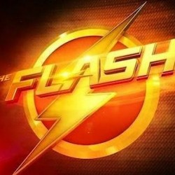 Get the Latest on THE FLASH in Cast Interviews and Footage