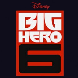 Cute Meets Cool in this BIG HERO 6 Trailer