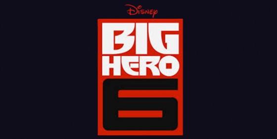 big hero 6 wide