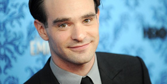 charlie cox wide