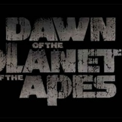 Newest TV Spots, First Clip, and Final Trailer for DAWN OF THE PLANET OF THE APES