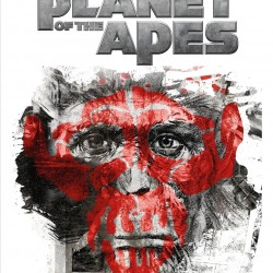 Book Review: Dawn of the Planet of the Apes: Firestorm