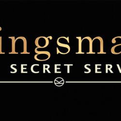 The Second Trailer for KINSGMAN: THE SECRET SERVICE Lays the Smack Down