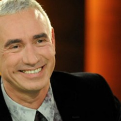 Roland Emmerich's Busy Schedule Now Includes STARGATE Remake, INDEPENDENCE DAY 2 and 3
