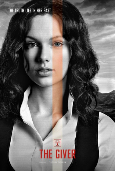the-giver-06