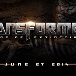 Two New TV Spots and Cars Featurette to Prime You for the Premiere of TRANSFORMERS: AGE OF EXTINCTION