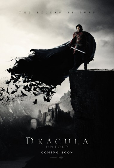1-Cliff_AW_Dracula-Untold-600x880