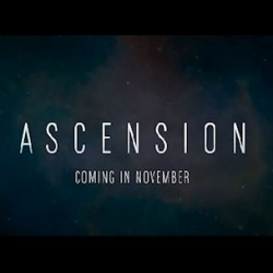 ASCENSION Starring Tricia Helfer Begins Production in Montreal