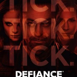 "TV Review: Defiance, Season 2 Episode 1 ""The Opposite of Hallelujah"""