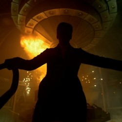 BBC America Confirms US DOCTOR WHO Premiere Same Day and Date as UK, Plus World Tour News