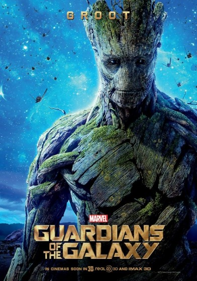 Guardians-of-the-Galaxy-Groot-character-poster-570x814