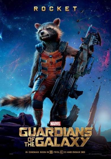 Guardians-of-the-Galaxy-Rocket-character-poster-570x814