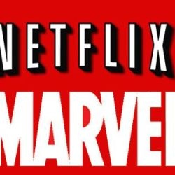 First Look At Marvel's DAREDEVIL on Netflix