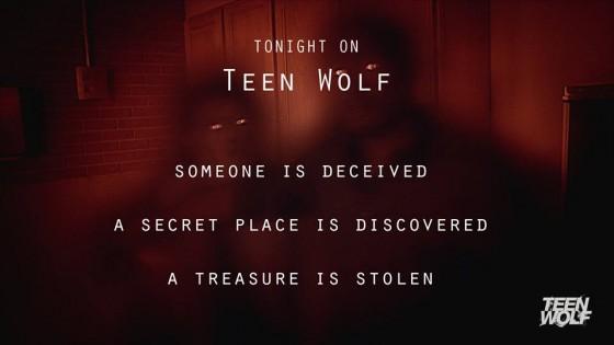 Teen Wolf 402