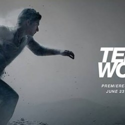 Check Out the TEEN WOLF Season 4 Opening Credits Before Tonight's Season Premiere