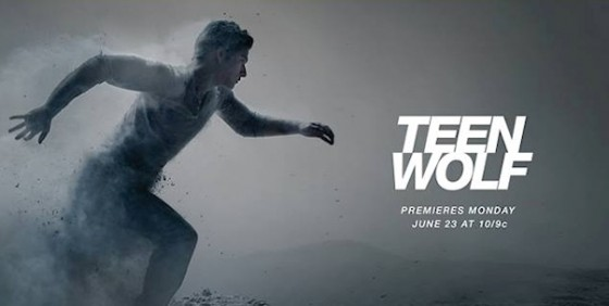 Teen Wolf s4 cover pic wide