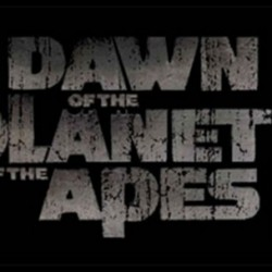 Clips, Behind the Scenes Featurettes and More for DAWN OF THE PLANET OF THE APES