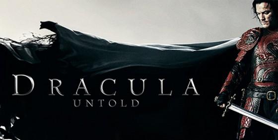 dracula untold wide