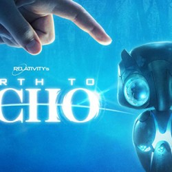 Tons of Stuff To Win in this EARTH TO ECHO Giveaway from SciFi Mafia [CONTEST CLOSED]