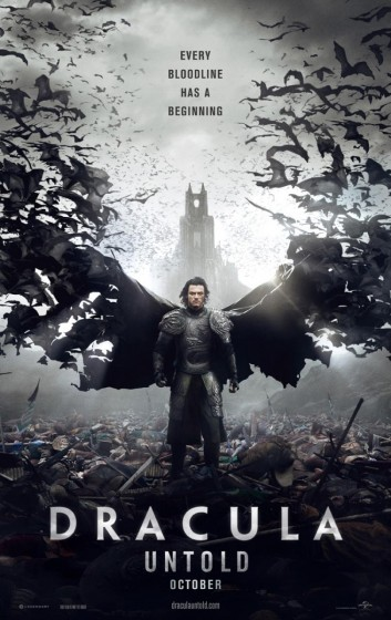hr_Dracula_Untold_3