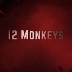 First Trailer and Screenshots for Syfy's 12 MONKEYS