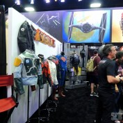 2014-07-23 Exhibit Hall jackets