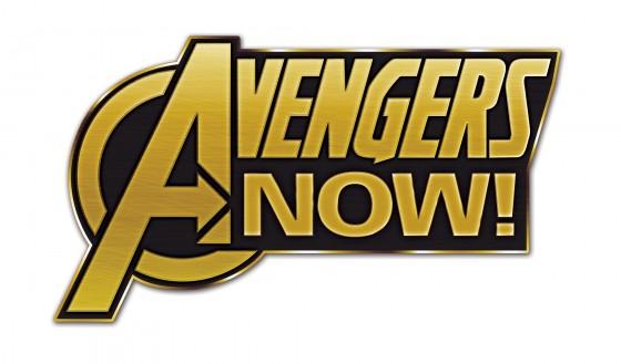 Avengers_NOW_Logo