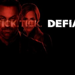 Check Out a Clip and TV Spot Before Tonight's DEFIANCE