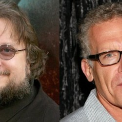 All About THE STRAIN in this Guillermo del Toro and Carlton Cuse Extended Interview