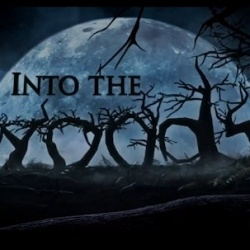 Get Your Home Release of Disney's INTO THE WOODS