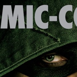 Check Out the Gorgeous TV Guide Special Edition Covers for Comic-Con and Beyond