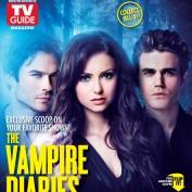 SDCC 2014 TVG-Cover-C1-The-Vampire-Diaries